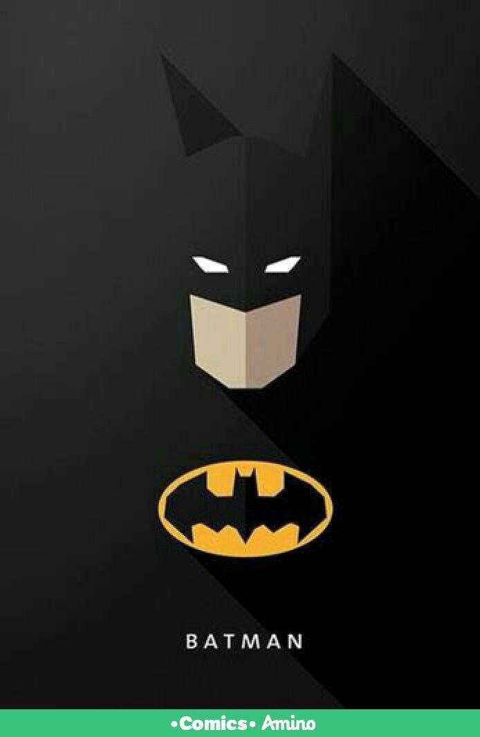 69 Fondos De Pantalla De Batman Comics Para Celular