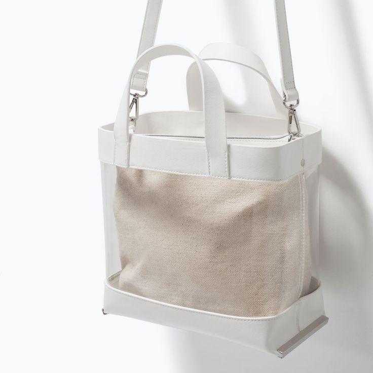 przezroczyste torebki allegro - Szukaj w Google