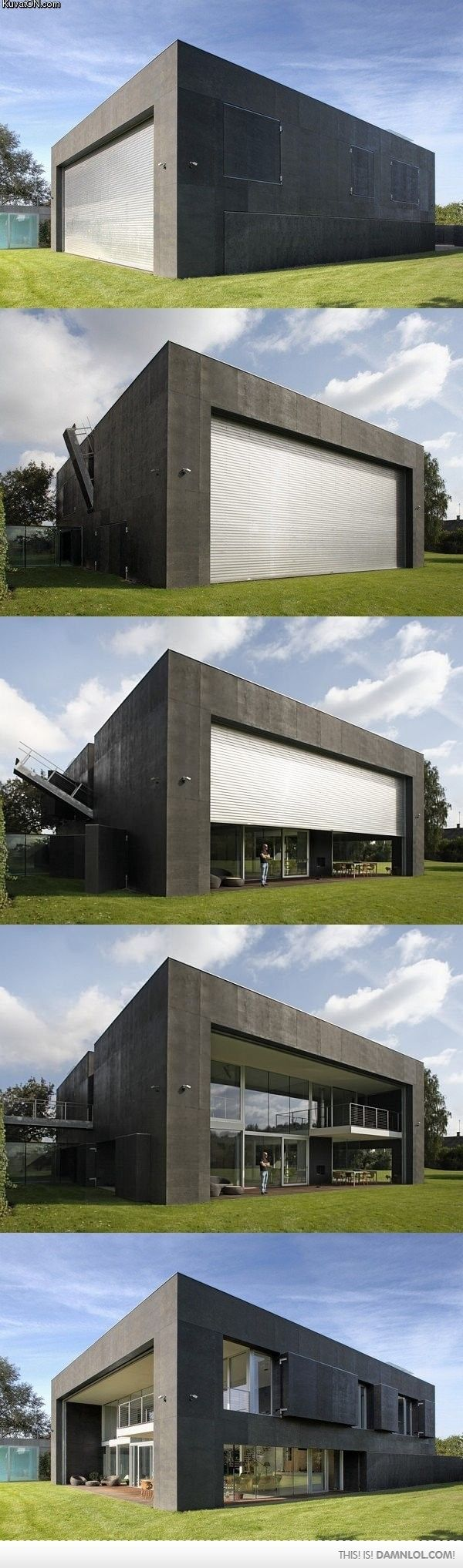 24 best Zombie proof houses images on Pinterest | Zombie proof house Zombie Proof House Design Projects on oban & 2 by agushi workroom design, coach house design, guard house design, minecraft hut design, minimal house design, defensive house design, home design, zombie cakes design, earthquake resistant building design, modern bunker design, zombie protection house, hurricane proof house design, native house design, best underground bunker design, underground concrete house design, fortified house design, zombie apocalypse house, earthquake proof house design,
