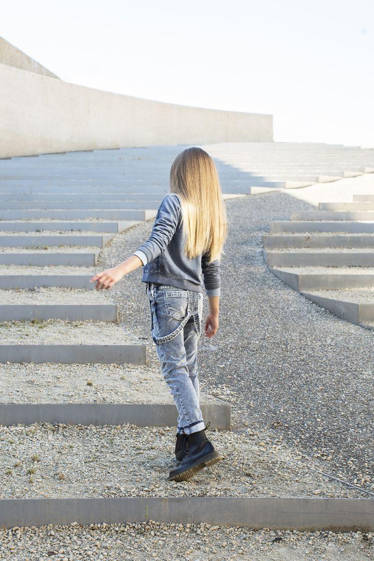 Nordic Light | Photography | Girls | Fashion