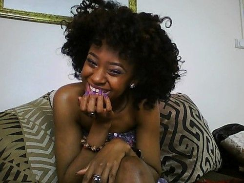 *Prepared for BGLH by Meosha Tall of 1MeNaturally Laila was featured on December 06, 2010 when she was 17 months into her transition to natural hair. I caught up with her to get an update on her re...