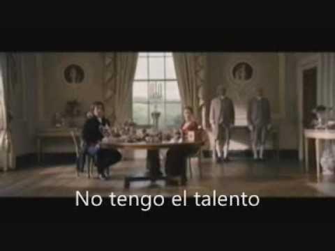 Trailer Subtitulado Orgullo y Prejuicio
