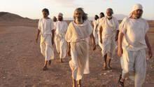 Enigmele Bibliei documentar