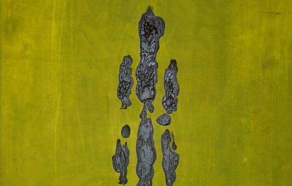 Composition 09-27-Marcel  Renaud