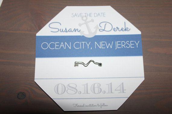 99 best boardwalk bridal  llc images on pinterest