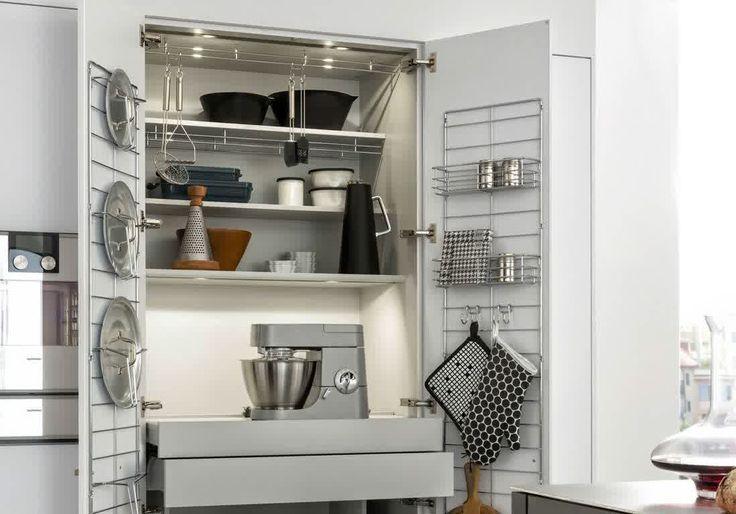10 best id es propos de remodelage petite cuisine sur. Black Bedroom Furniture Sets. Home Design Ideas
