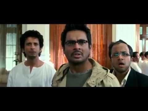 3 idiots english subtitles free tles free  hit