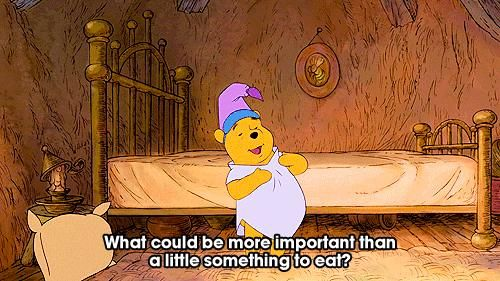 Winnie the Pooh was my favorite. I had countless Pooh t-shirts and Pooh paraphernalia.Favorite Things, Bears Wisdom, Niall Horan, Countless Pooh, Winnie The Pooh, Pooh Bears I, Pictures Quotes, Brenna Favorite, 26 Photos