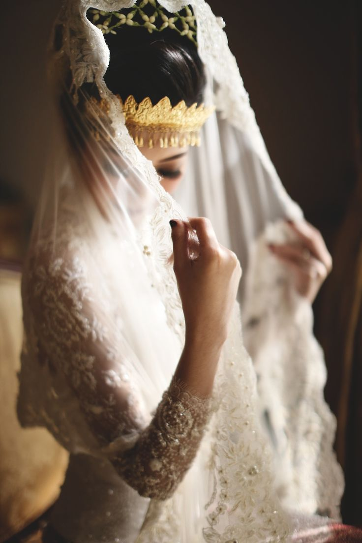 89 best palembang wedding images on pinterest jakarta