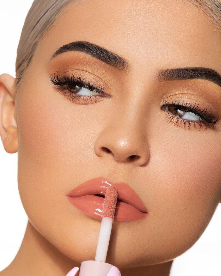 Ищу моделей на макияж картинки