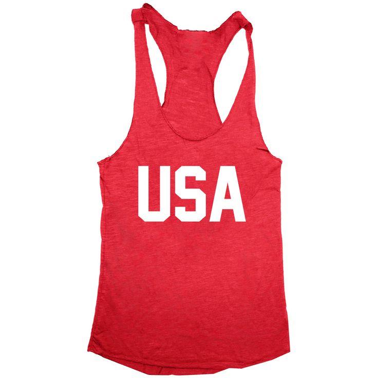 USA Patriotic Tank Top  Merica shirt, merica t-shirt, america shirt, fourth of july shirt, patriotic, patriotic shirt, red white and brew! july fourth! 4th of july shirt, patriotic outfit, patriotic ideas