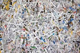Ha azonnali megsemmisítést választja akkor a beérkezett anyagok válogatás nélkül azonnal darálásra kerülnek.  http://www.iratzuzas.hu/?page_id=7