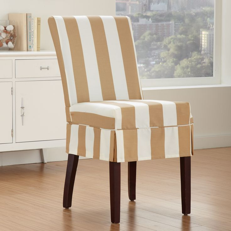Fun Dining Room Chairs: 25+ Unique Dining Chair Covers Ideas On Pinterest