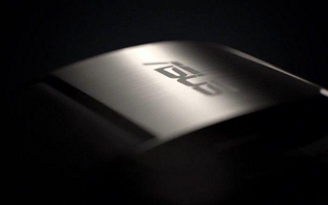ZenWatch, SmartWatch Asus Siap Meluncur Harga Murah