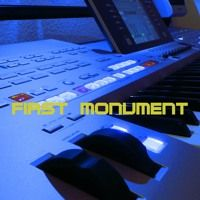 A Hot Summernight by First Monument on SoundCloud
