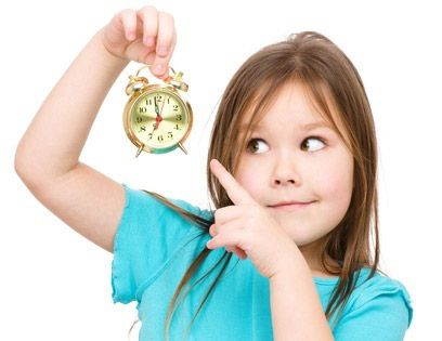 The Clock Is Ticking! Tot Trade Registration Ends On Friday! Thinking About Consigning With Us? You Better Hit This Registration Button Now! http://tottrade.net/sign-up/