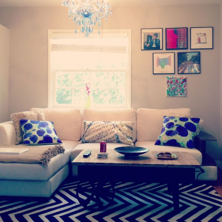 Cute Room Living Room: 17 Best Ideas About Cute Living Room On Pinterest