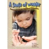 A sense of wonder is about children and science Australian and New Zealand Books Pademelon Press