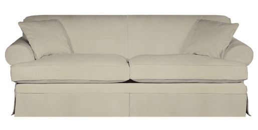 Coricraft – Furniture Manufacturer – Furniture South Africa Single chair: R3995.00 Double couch: R 4995.00 Triple couch: R 6295.00 Cover: R 6295.00 Scotch Guard all: R 2265.00 Delivery: R 495.00 TOTAL: R 24 340.00