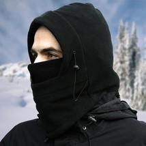 2014 Forró Eladni Téli Megakadályozzák Ski Meleg Kültéri Kap Vak Gyermek Kalap Szél Dugóval Lovaglás Fejfedő a Férfiak, mind a Nők Nagybetűs #HW01006