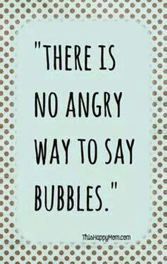 75 Cute Smile Quotes Sayings And Top Quotes 37 Best Memes