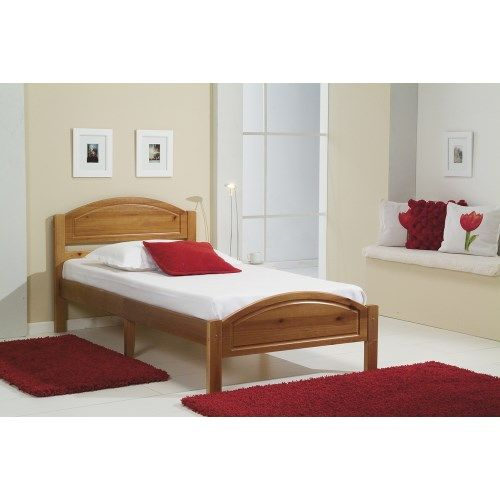 Furniture Design Double Bed best 20+ small double beds ideas on pinterest | small double