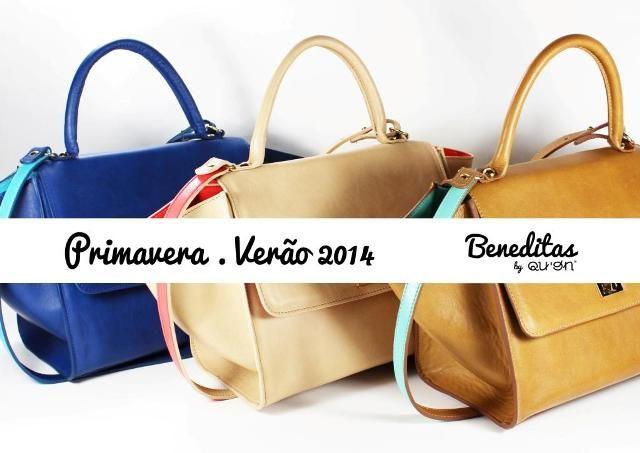 #Leather #Bags #Moda #Fashion