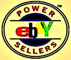 Adam Ginsberg shows you how to become an eBay Power Seller in just a few easy steps. Becoming an eBay Power Seller is an excellent choice for making extra income. For more secrets of an auction millionaire on how to make wealth online check out Adam's Instant Store Builder.