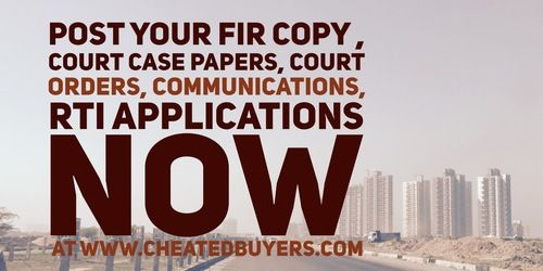 Complaint+Against+Buyers+in+Ahmedabad+:+Post+your+FIR+copy+Court+case+Papers,Court+orders,Communications,RTI+Applications+NOW+at+www.cheatedbuyers.com+|+priyajain