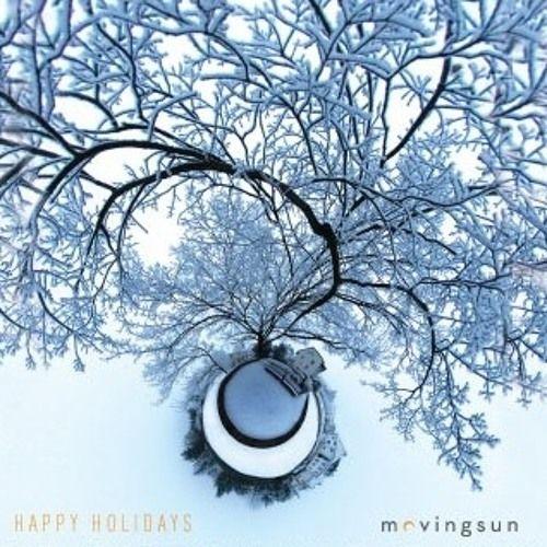 News Videos & more -  The best rock music - 11 - Twelve Days of Christmas ...Bing Crosby & The Andrews Sisters #SoundCloud #rockmusic #free #Music #Videos #News
