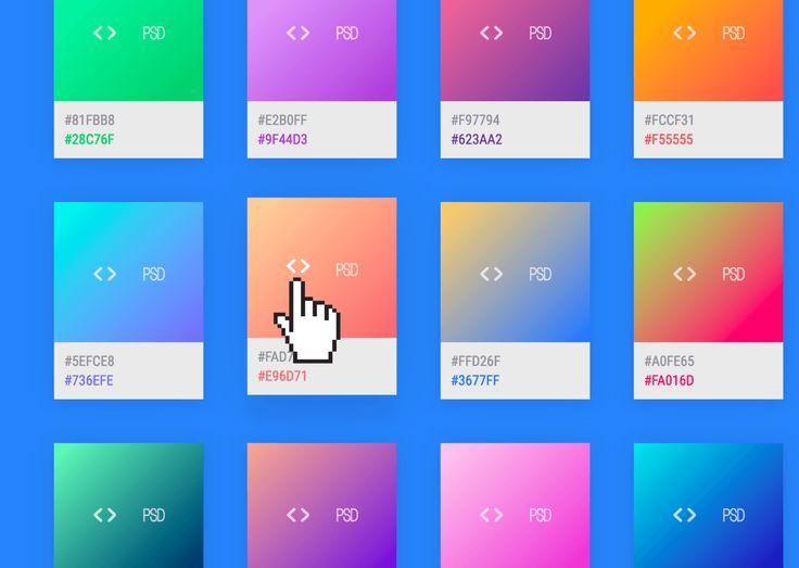 Conoce esta hermosa herramienta que desarrollamos para que puedas trabajar con degradados para tu diseño Los degradados están muy de moda y esa fue una de las razones que nos llevó a pensar en esta herramienta on line. Por eso preparamos un set de varios degradados para que puedas seleccionar ya sea para usar en diseño web con CSS o bien usarlo al descargar una imagen PNG para trabajar con Photoshop. Hoy te presentamos Jumabu degradados Esta herramienta te permitirá acceder a los distintos…