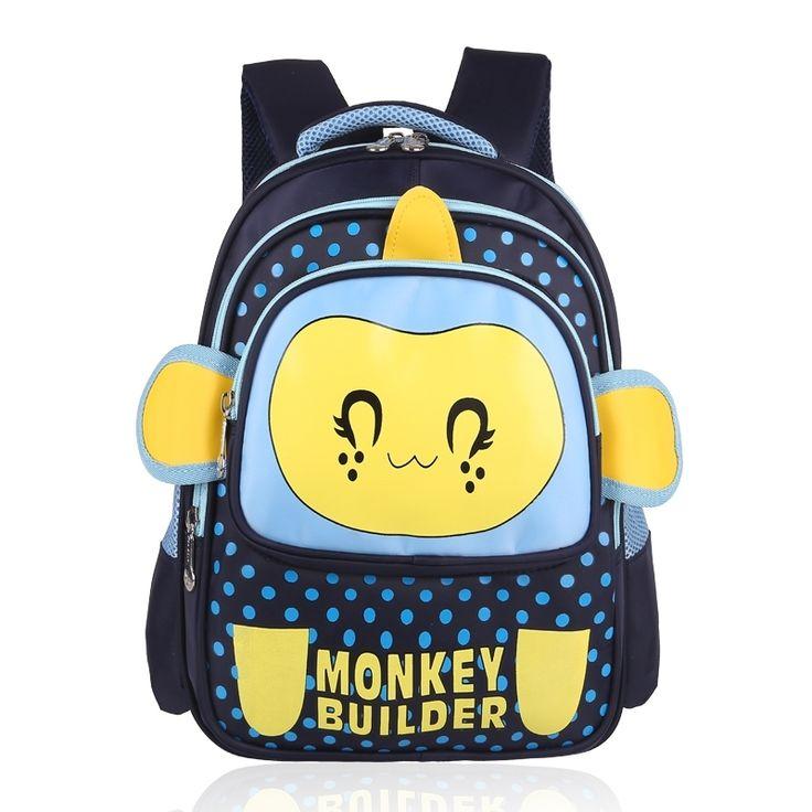 363 best Handbag Sale images on Pinterest | Handbag sale, School ...