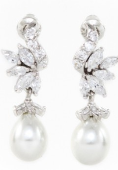 Wendy Louise Designs Bridal Accessories - Accessories & jewellery | The Knot