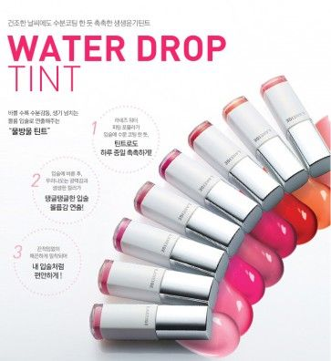 Laneige Water Drop Tint / 6g