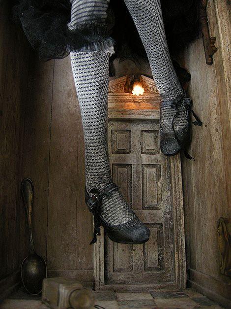 Alice?..Covers Book, Rabbit Hole, Dreams, Alice In Wonderland, Julien Martinez, Drinks, Aliceinwonderland, Go Ask Alice, Fairies Tales