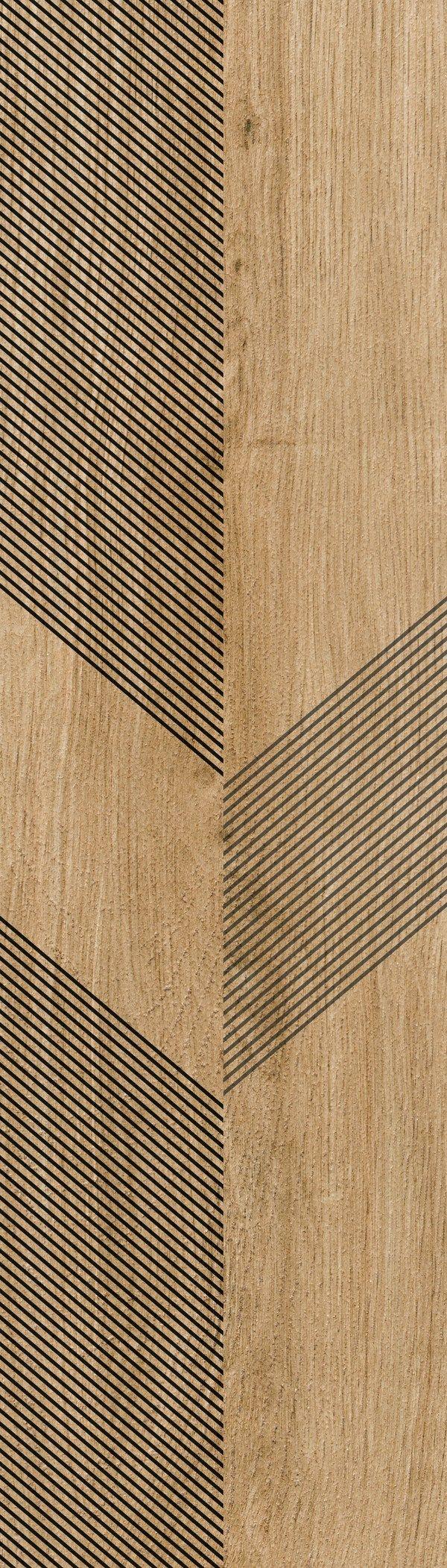 Floor tiles TYPE-32 SLIMTECH slimtech Collection by LEA CERAMICHE   design Diego Grandi