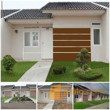Rumah KPR BTN Subsidi Type 39/60 Hubungi ;  Asep : 082113623888            02191506777