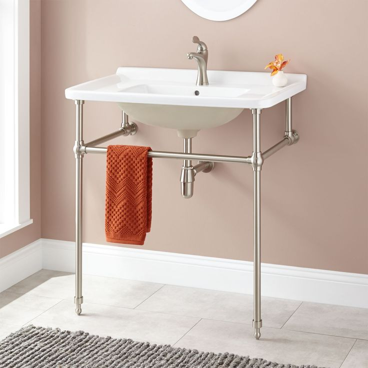 Picture Collection Website  best Plumbing images on Pinterest Bathroom ideas Room and Master bathrooms