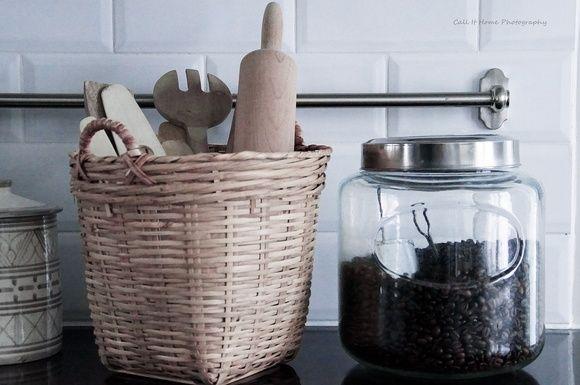 keittiön pikkutavarat,keittiön sisustus,keittiö,minun keittiöni