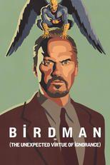Birdman Full Movie   Watch full movie http://blogsmovie.com/full.php?movie=2562232 ✥ Birdman  Full Movie Online Streaming http://blogsmovie.com BEST HD video quality 720p