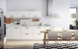 http://www.ikea.com/nl/nl/catalog/categories/departments/metod_kitchen/designideas/