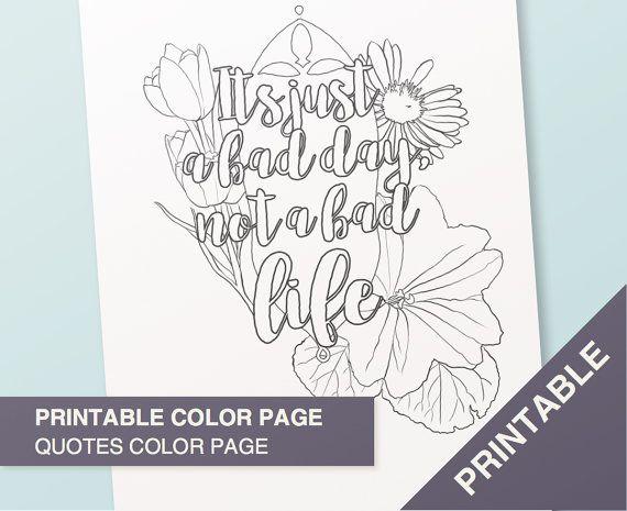 74 Best Color Sheets Images On Pinterest