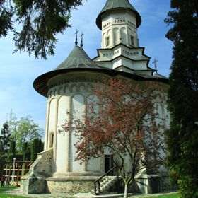 Events in Neamt County - Romania Tourism