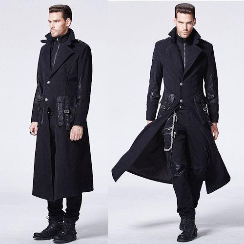17 Best ideas about Black Trench Coats on Pinterest | Selena gomez ...