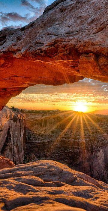 imagenes de puestas de sol maravillosas                                                                                                                                                                                 Más
