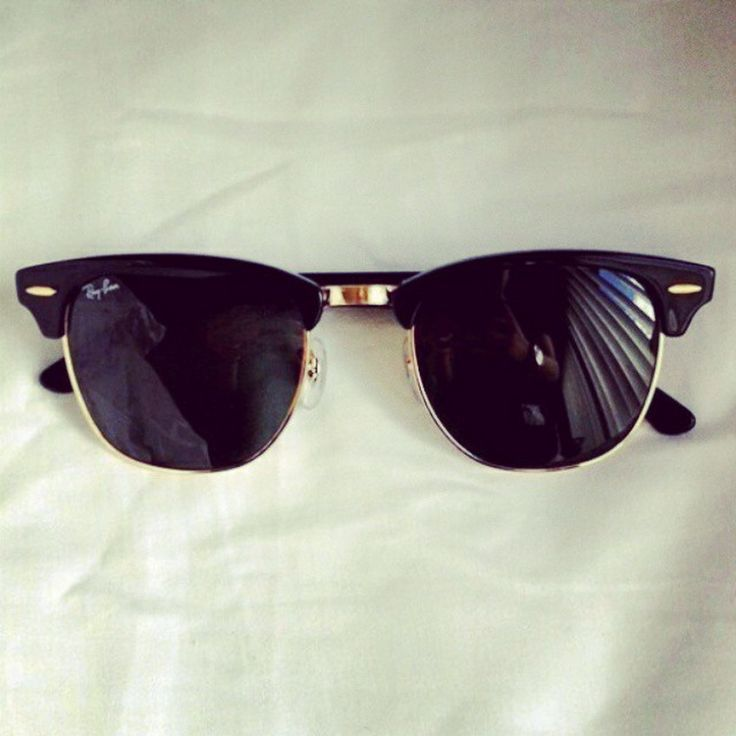 ray ban glasses for cheap  cheap ray ban sunglasses sale, ray ban outlet online store : lens types frame types collections shop by model