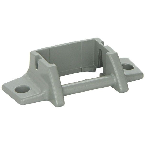 Dometic™ A&E 3310811.009M OEM RV Awning Support Arm Foot ...