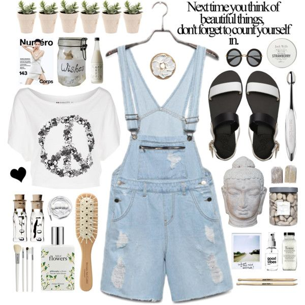 """Peace"" by elske88 on Polyvore"