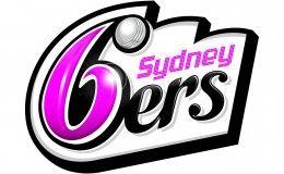 SYDNEY_SIXERS