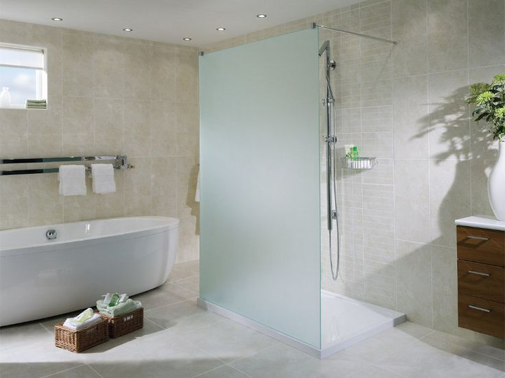 47 besten bilder auf pinterest badezimmer duschsysteme und glast ren. Black Bedroom Furniture Sets. Home Design Ideas